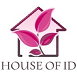 house-of-id