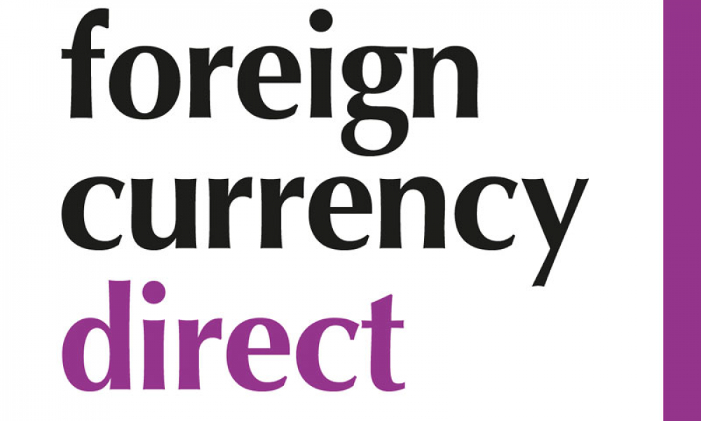 foreign-currency-direct-logo-on-three-lines-white-copy